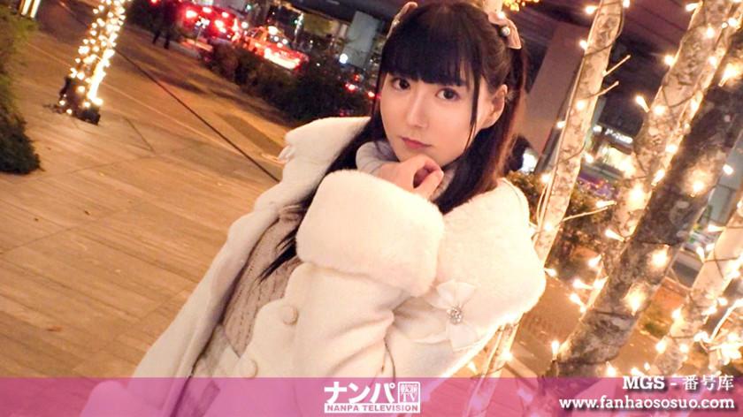 「200GANA-2416」番号推荐作品-百度网