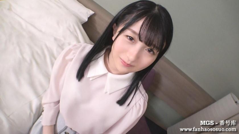 「SIRO-4463」爱美20岁女大学生